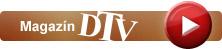 Archív Magazínu DTV