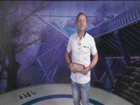 Magazín DTV 3.7.2017