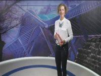 Magazín DTV 3.10.2018