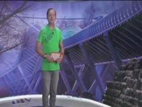 Magazín DTV 5.10.2016
