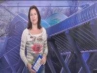 Magazín DTV 5.9.2018