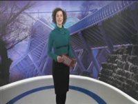 Magazín DTV 5.12.2018