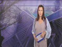 Magazín DTV 8.8.2018