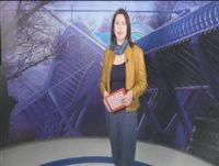 Magazín DTV 10.10.2018