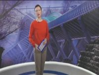 Magazín DTV 12.12.2018
