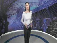 Magazín DTV 14.11.2018