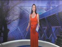 Magazín DTV 15.8.2018