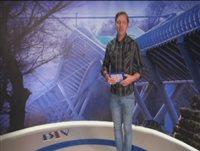 Magazín DTV 20.9.2017