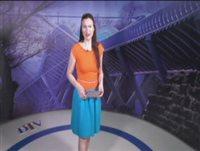 Magazín DTV 28.6.2017