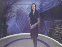 Magazín DTV 28.11.2018