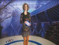 Magazín DTV 29.11.2017