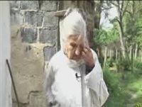 Rudo Sloboda očami sestry Evy, 30.4.2018